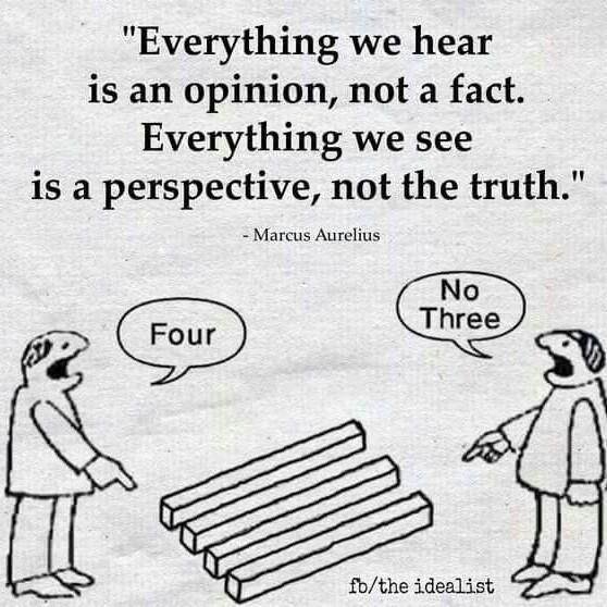 גישה מעניינת, לא הכל אמפירי ,הרבה דברים שקשורים בעיקר לעתיד נתונים לפרשנות.